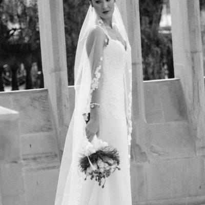 Genevieve Geyser