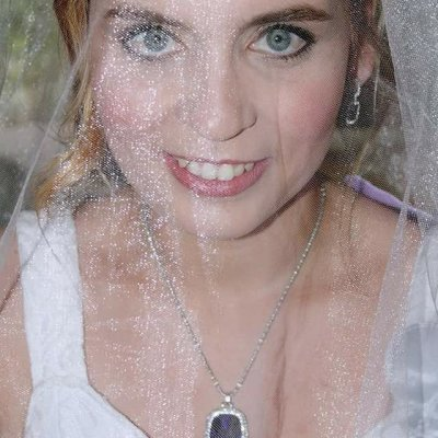 Nicole Edmunds