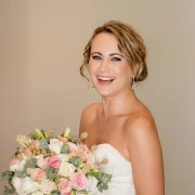 bouquets, hair and makeup, hair and makeup, hair and makeup, roses