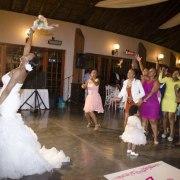 Thembi Segage 9