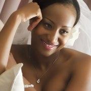 Thembi Segage 8