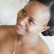 Thembi Segage 15