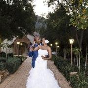 Thembi Segage 11