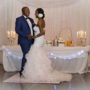 Thembi Segage 7