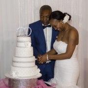 Thembi Segage 10