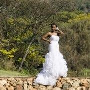 Thembi Segage 16
