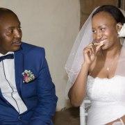 Thembi Segage 6