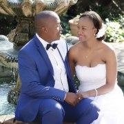 Thembi Segage 4