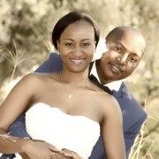 Thembi Segage 2