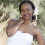 Thembi Segage 3