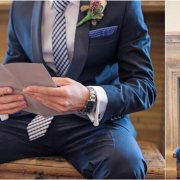 groom, navy, suit