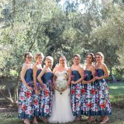 vesselina pentcheva, bridesmaids dresses, bridesmaids dresses