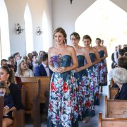 bridesmaids dresses, bridesmaids dresses, floral