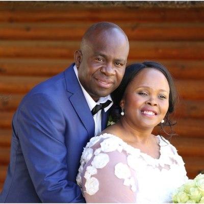 Bomikazi Chinhamo
