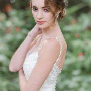 Samantha Frerichs 6
