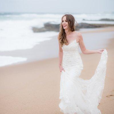 Samantha Frerichs
