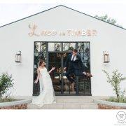 bride, groom