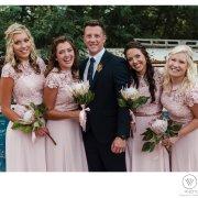 bridesmaids, bridesmaids, bridesmaids dresses