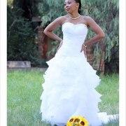 Joy Beaula Glennis Mosikili 7