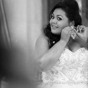 accessories, wedding dress, wedding dress