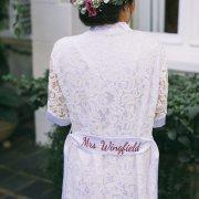 Jane Wingfield 13