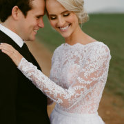 hair and makeup, hair and makeup, hair and makeup, lace, lace, wedding dresses, wedding dresses