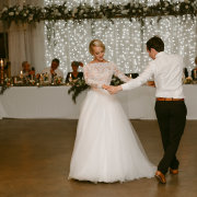 first dance, wedding dresses