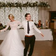 first dance, wedding dresses
