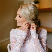 hair and makeup, hair and makeup, lace, wedding dress, wedding dress, wedding dress