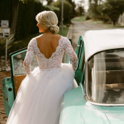 bridal hairstyles, wedding dresses, wedding dresses