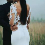lace, wedding dress, wedding dress, wedding dress, wedding dress, wedding dress, wedding dress, wedding dress