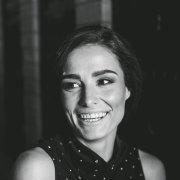Kristly Bartlett 45