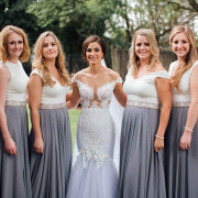 bride and bridesmaids, bridesmaids dresses, bridesmaids dresses, wedding dresses, wedding dresses