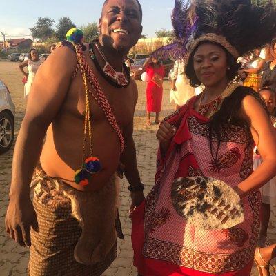 Smangele Mkhabela