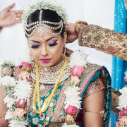 bridal accessories, makeup, makeup, makeup