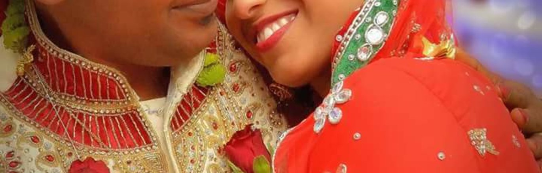 Karishma Jugrathi