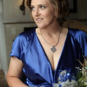 Carol Mitchell 4
