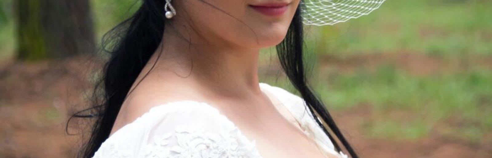 Monique Mong