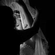 Kersia-Leigh Barcelos 13