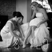 Kersia-Leigh Barcelos 4