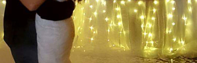 Kersia-Leigh Barcelos
