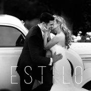 Kersia-Leigh Barcelos 15