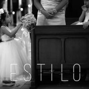 Kersia-Leigh Barcelos 5