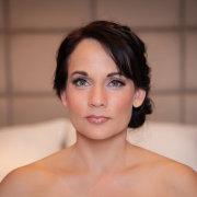 Cindy Coetzer 37