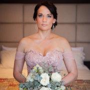 Cindy Coetzer 30