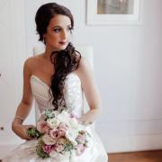 Alexandra Muller 25