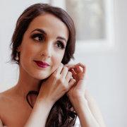 Alexandra Muller 19