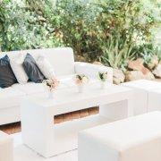 furniture, wedding decor