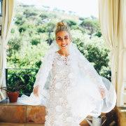 Liora Gordon 6
