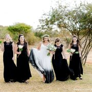 black, bridesmaids dresses, bridesmaids dresses, wedding dresses